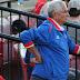 Ni Víctor ni Roger, Higinio Velez debería dirigir el Cuba al Clásico Mundial