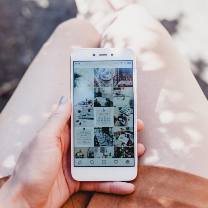 O fim dos blogs - Retrospectiva sobre os blogs e redes sociais