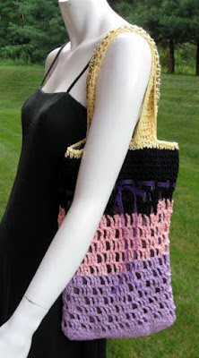 https://www.etsy.com/listing/240460732/crochet-ugly-wuglyee-ribbon-tote-bag-5?ref=shop_home_active_1