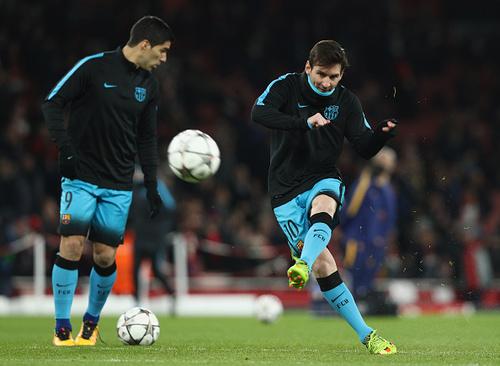 صور ميسي Lionel Messi