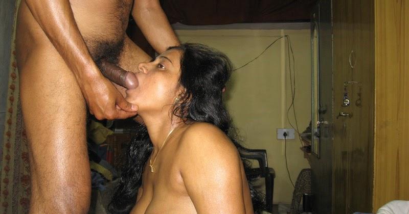 fuck nude sexy bangalore girl friends