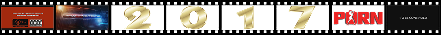 Film Strip Logo 2017