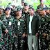 Unti Unting Dagdag Sahod Sa Mga Sundalo Mula Sa Susunod Na Buwan Tiniyak Ni Pres. Duterte