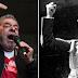 Lula agoniza em seu bunker da mesma forma covarde que seu ídolo Adolf Hitler