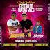 CD AO VIVO ADRENASOM - VILA SORRISO FESTA DAS MAES 12-05-2019 TOP DJ LEOZINHO