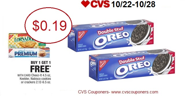 http://www.cvscouponers.com/2017/10/hot-pay-019-for-nabisco-cookies-or.html