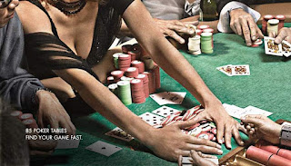 IonQQ.com Situs Poker Online | Domino QQ | Qiu Qiu Terbaru Indonesia