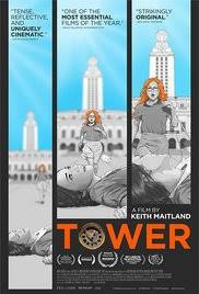 Download Film Tower 2016