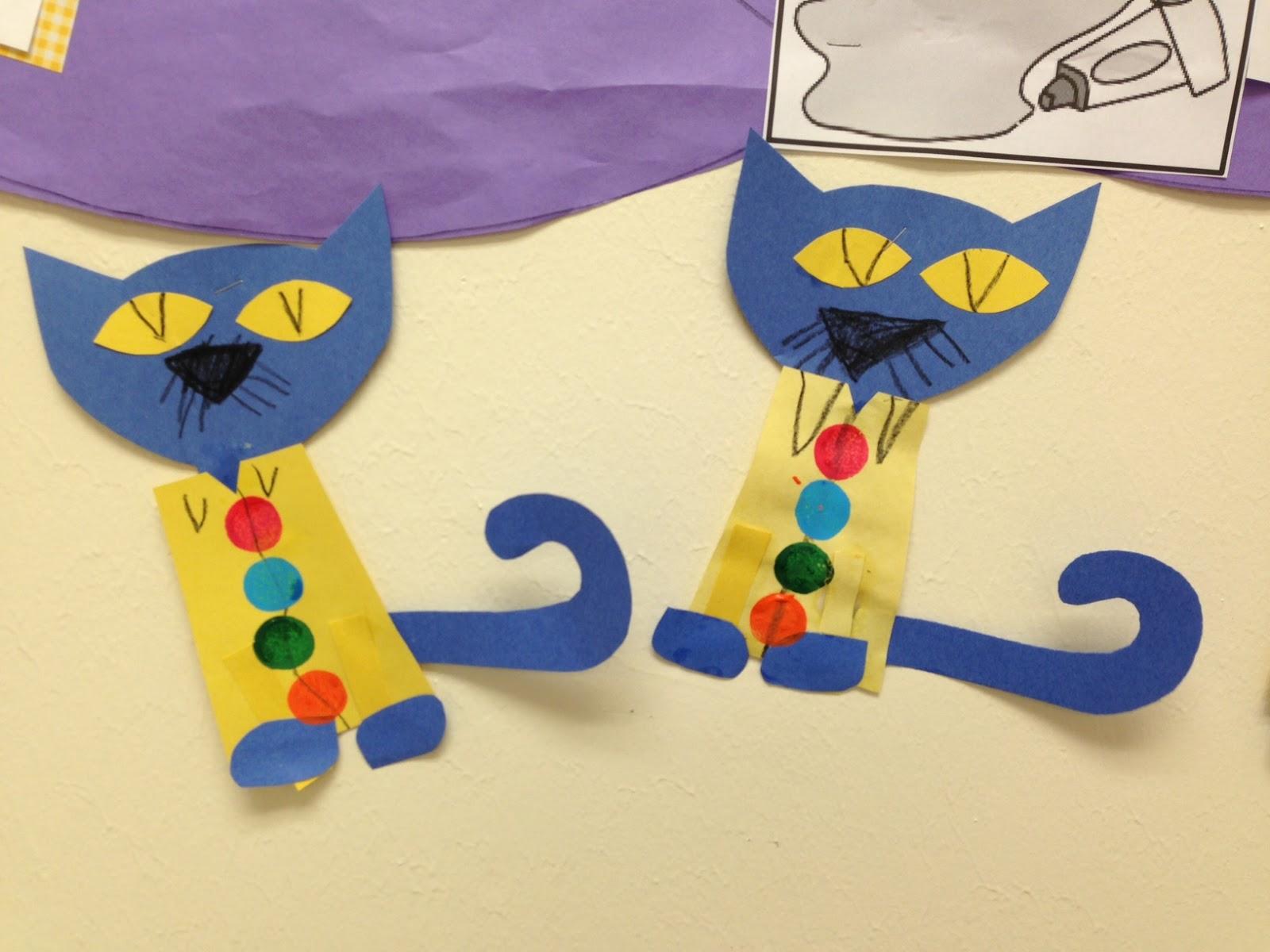 Chalk Talk A Kindergarten Blog Rocking And Rolling All