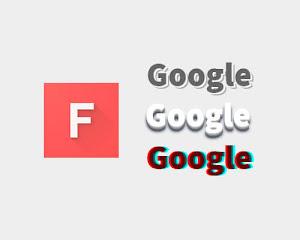 Instala, optimizar y personalizar fuentes de Google fonts