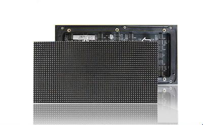 Lắp đặt, sửa chữa màn hình led p4 module led tại Yên Bái