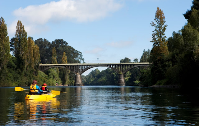 https://4.bp.blogspot.com/-JW3nqk3SbK8/V1CmCvqxLhI/AAAAAAAAJkw/4asixmN1F5geyFrowiEJxkCEIIpB86GxgCLcB/s1600/kayak-rio-bueno-5.jpg