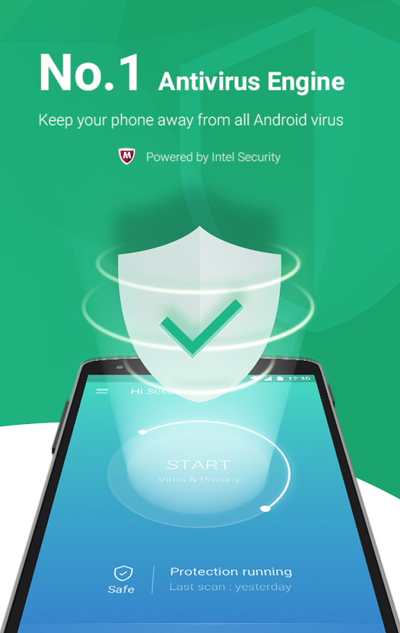 No Ads - Free Essential Apps For Your Android Smart Phone