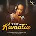 Audio | Noti Flow - KAMATIA.| Download mp3