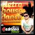 CD ELETRO-HOUSE E DANCE INTERNACIONAL VOL 25
