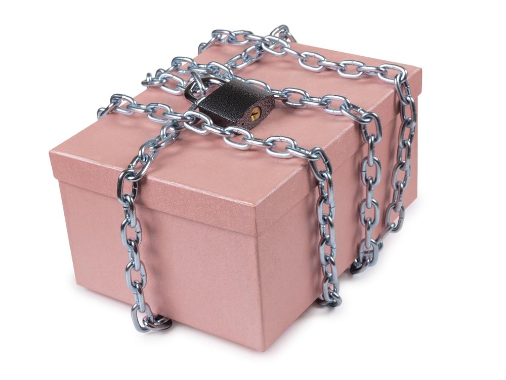 Safely Delivering Packages