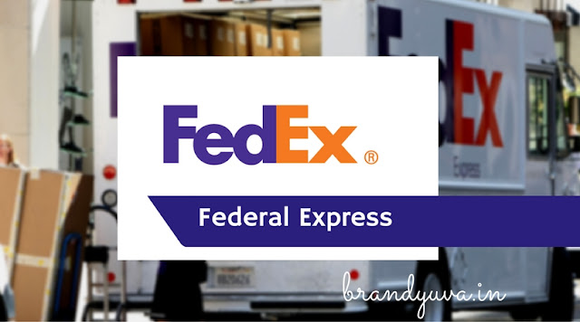 fedex-brand-name-full-form-with-logo