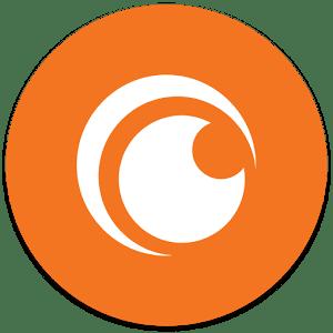 Crunchyroll – Everything Anime Premium v2.3.0 APK is Here!