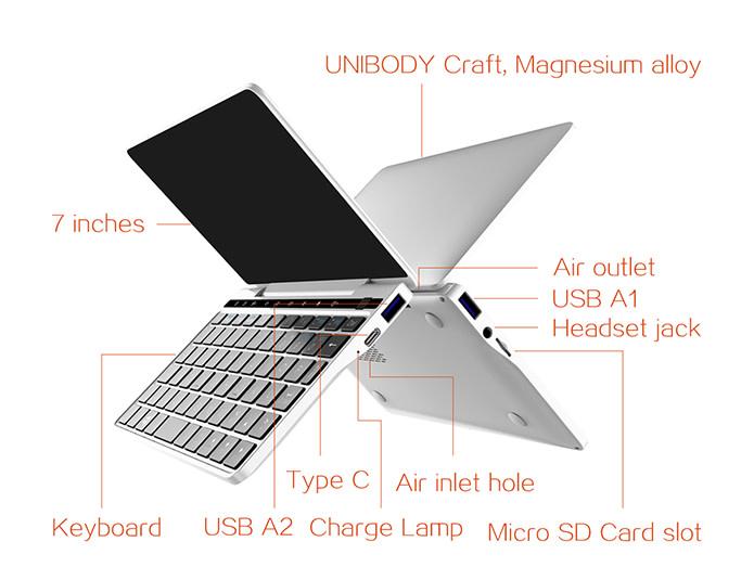 GPD-Pocket-2-info