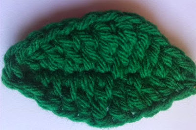 crochet-crosia-leaf-design-pattern-free-tutorial--picture-step-by-step-handmade