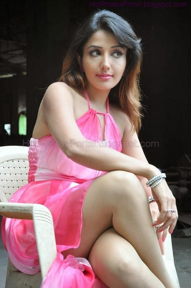 Sonia Mann Spicy Hot Photos - Actresshotphotos -4786