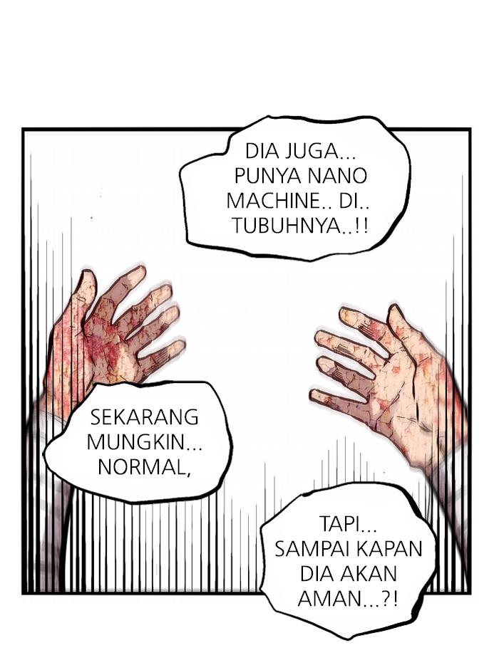 Dilarang COPAS - situs resmi www.mangacanblog.com - Komik nano list 059 - chapter 59 60 Indonesia nano list 059 - chapter 59 Terbaru 45|Baca Manga Komik Indonesia|Mangacan
