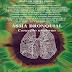 Asma bronquial. Concepto moderno