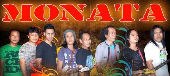 Monata Terbaru-Monata Terbaru full album-Monata mp3-Monata lengkap-