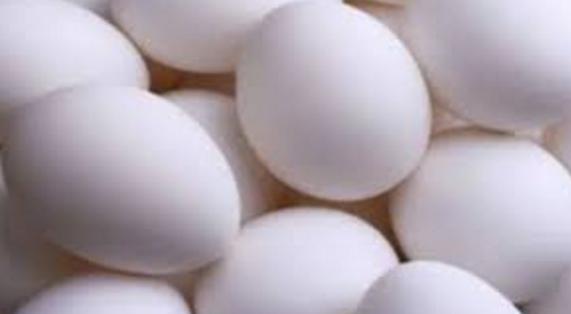 अंडे से त्वचा को सुन्दरता बढ़ाएं