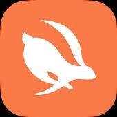 Turbo VPN – Unlimited Free VPN v2.8.2 [VIP/AdFree] APK