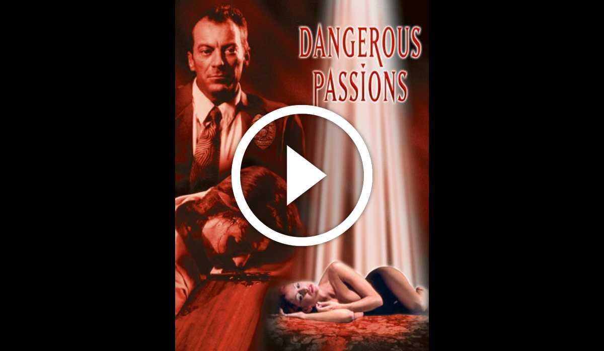 Dangerous Passions (1975)
