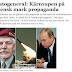 Propagandistiska Missiler