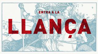 https://www.omnium.cat/la-llanca-sant-jordi