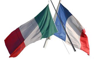 Translate Italy  Tradurre il Made in Italy I Falsi amici del francese o quando le parole