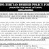 ITBP Recruitment 2018 Constable PDF Download