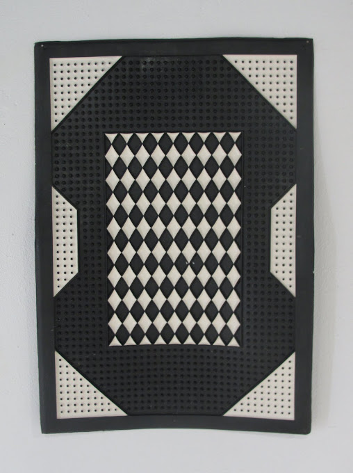 tapis de voiture 2 suite anthony bodin