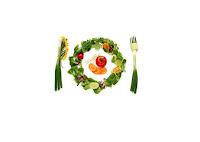 Fakta dan Mitos Seputar Vegetarian