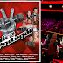 [The Voice Portugal] CD com os 16 finalistas já está à venda