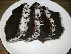 Resep dan Cara Membuat Bolu Kukus Coklat Lumer Meleleh