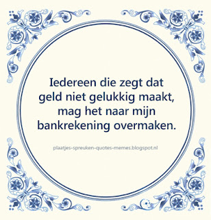 quotes in het nederlands