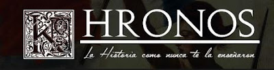 http://khronos.es/
