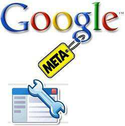 Meta Tag Lengkap Super SEO Friendly Blogspot