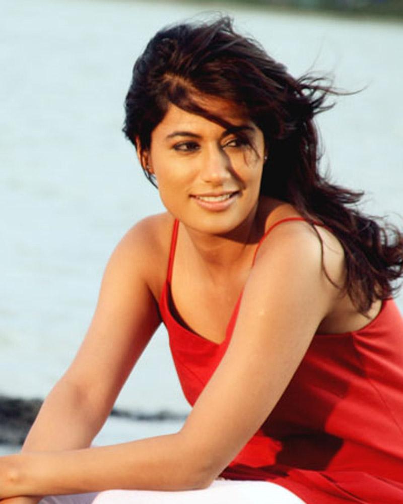 Bollywood Girl Wallpaper Chitrangada Singh Hot Sexy Beautiful 1 Hot Celebs