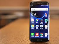 Inilah Strategi Samsung Hadapi Gempuran Ponsel Cina