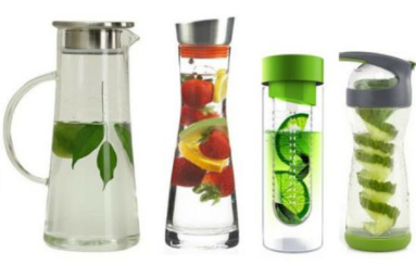 detox water benefits recipe ingredients and how to make a collection of articles and health tips. Black Bedroom Furniture Sets. Home Design Ideas