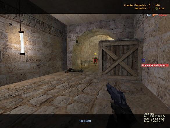 Fortnite Aimbotexe Download Fortnite Cheat Github