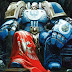The Fall of the Emperor, Rise of Guilliman