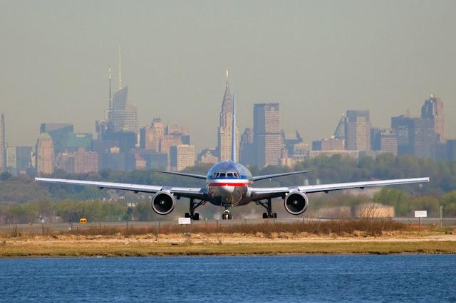 Aeroportos em Nova York | Qual a melhor escolha?