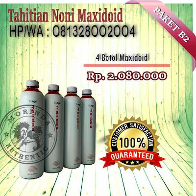 Distributor Tahitian Noni Batam Ph.O813-28OO-2OO4 | Morinda Batam
