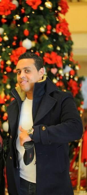 """الإعلامي """"أحمد سعيد وموسي صبري"""" يفجران مفاجآت عن نجوم الفن القديم مع """"شيماء سيف"""""""